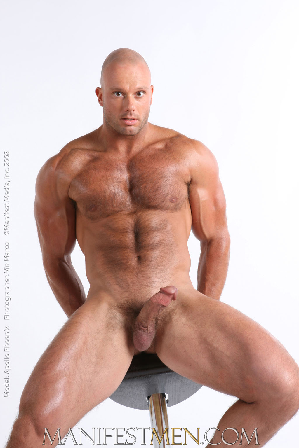 Are not hot nude muscle man remarkable