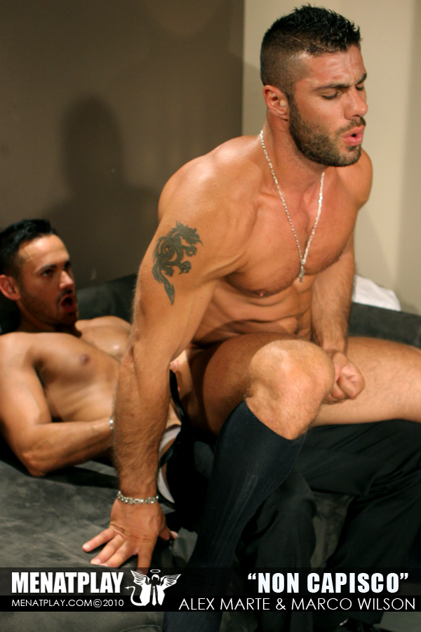 from Ronin muscular gay porn rapidshare