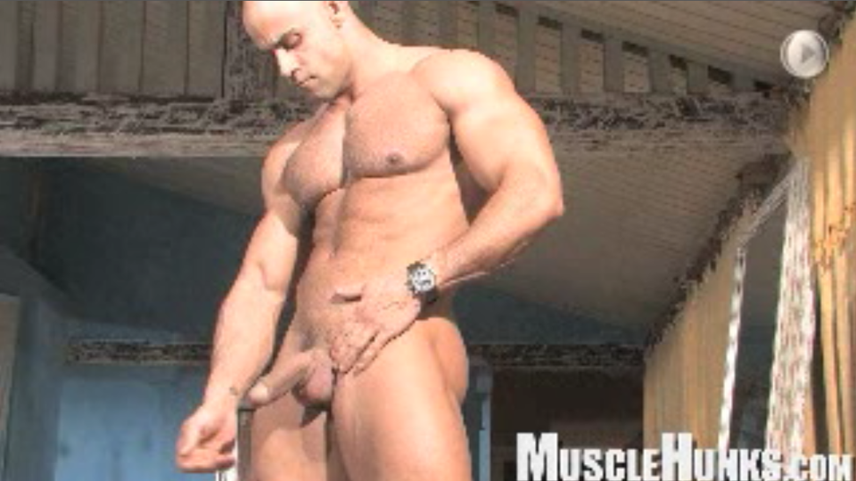 from Dillon free gay xxx mobile porn video