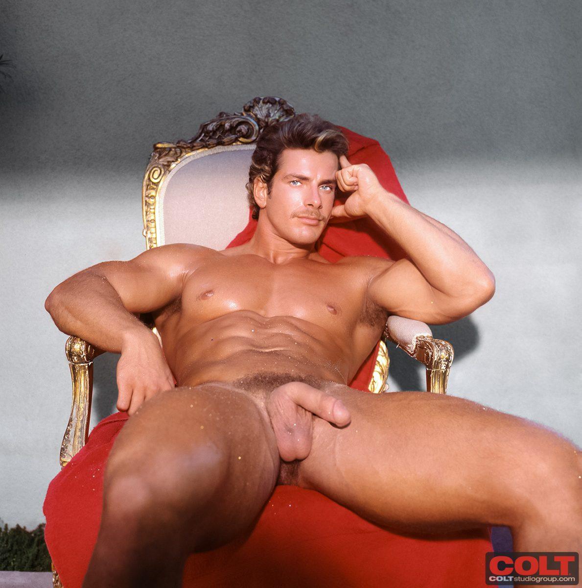 porno gey gratis escort gay santiago